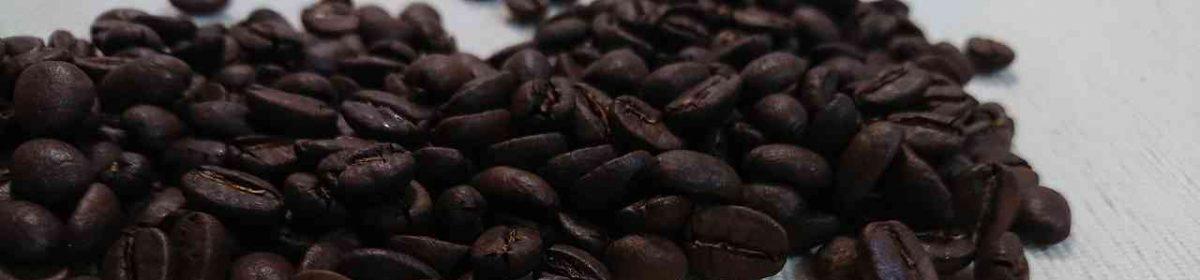 カフェインフリーとカフェインレスとデカフェの世界